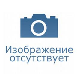 """Купить Кресло """"Зевс-II"""" в Донецке"""