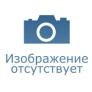"""Купить Кресло """"Атлант"""" в Донецке"""