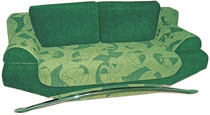 Кресла-игрушка Мяч, мебель бескаркасная купить, цена, Киев, Львов, Донецк